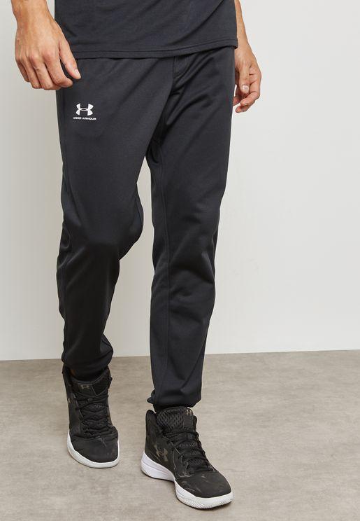 Sportstyle Sweatpants