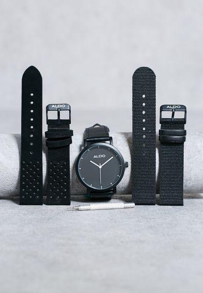 Ciampa Watch