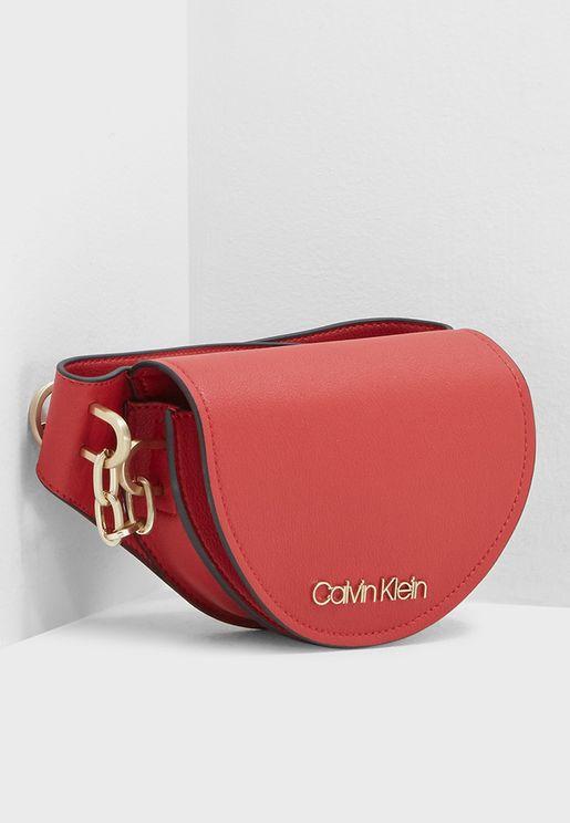 Candy Waistbag