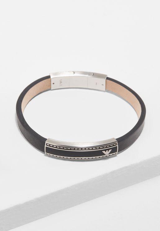 EGS1923040 Bracelet