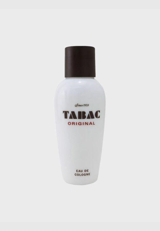 Tabac Orignal Eau De Cologne Splash