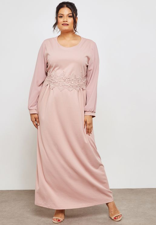 Plus Size Dresses For Women Plus Size Dresses Online Shopping In