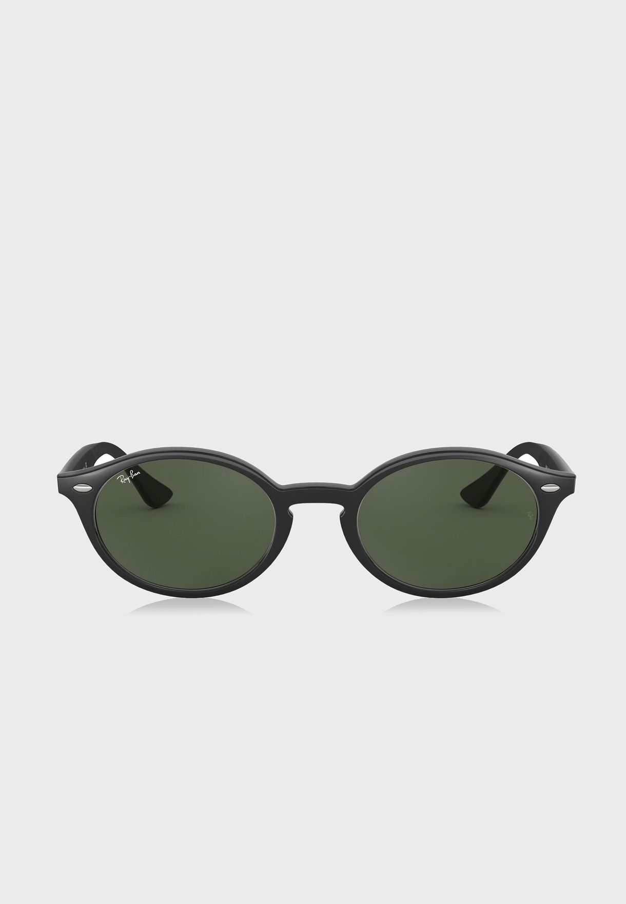 0RB4315 Wayfarer Sunglasses