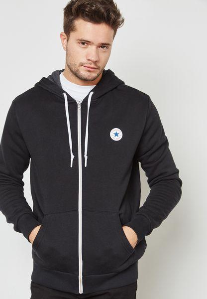 buy converse hoodie