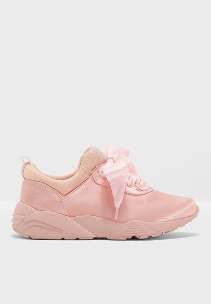 Aylin Sneaker