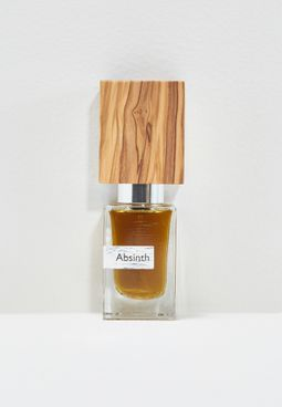 Nasomatto Absinth EDP - 30Ml