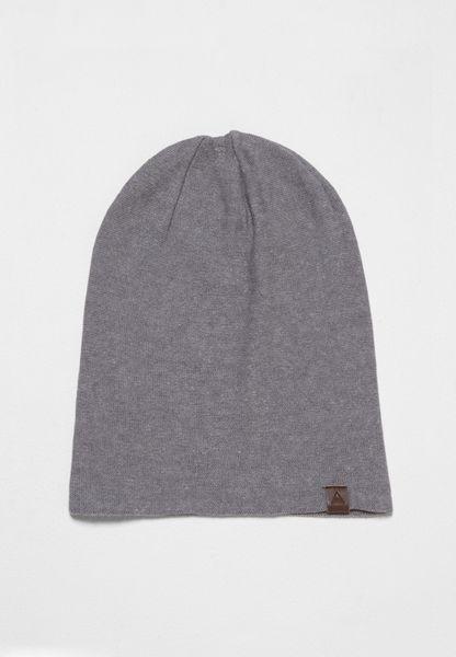 Mignagola Hats