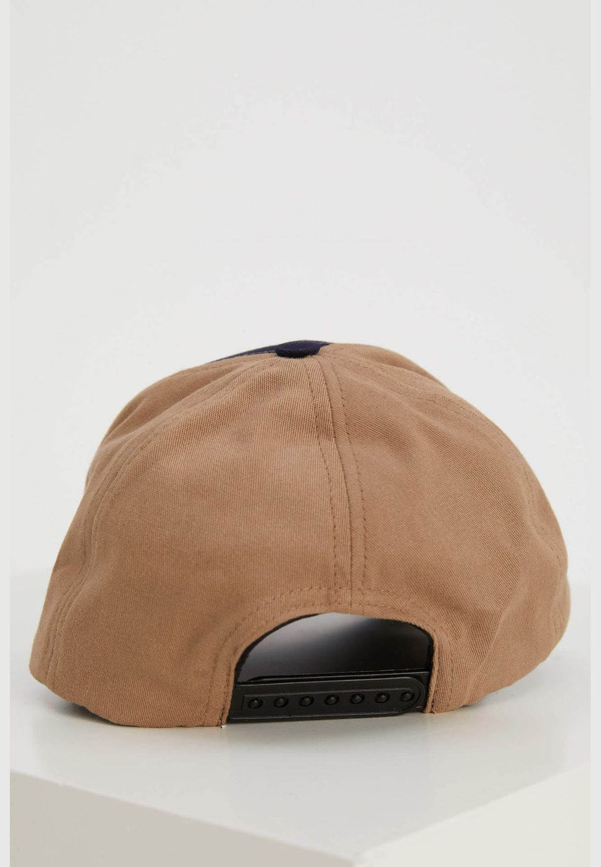 Man Casual Hat