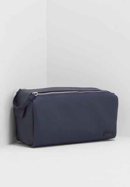 Prermium Toiletry Bag