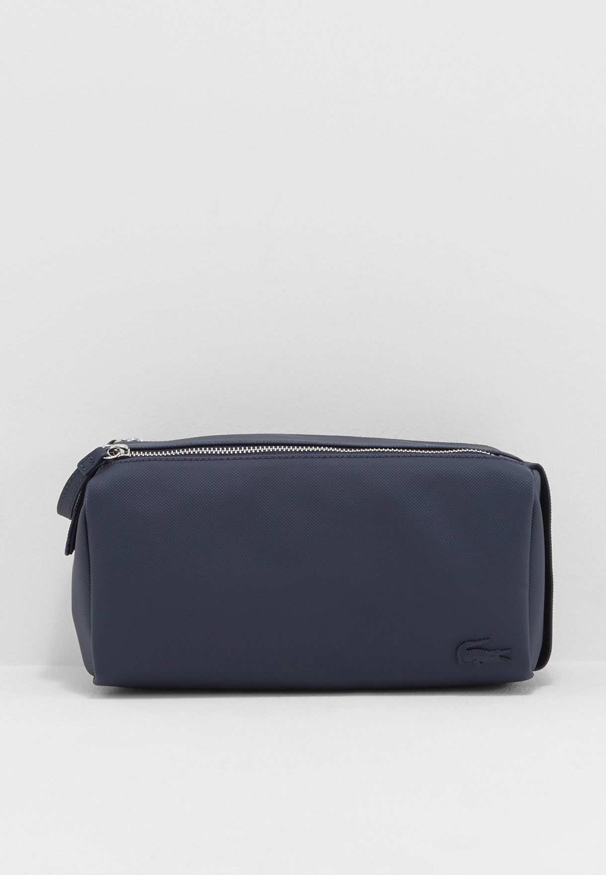 Prermium Toiletry Bag
