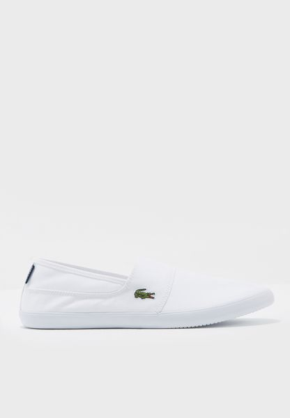 Maricle Slipons