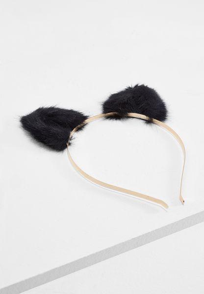 Cridda Headband
