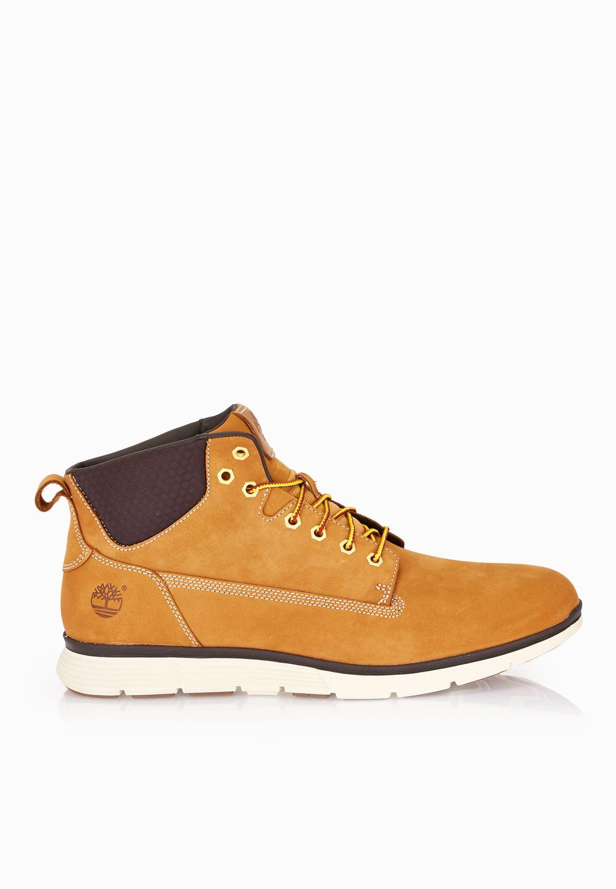 77001f5a772 Killington Chukka Boots