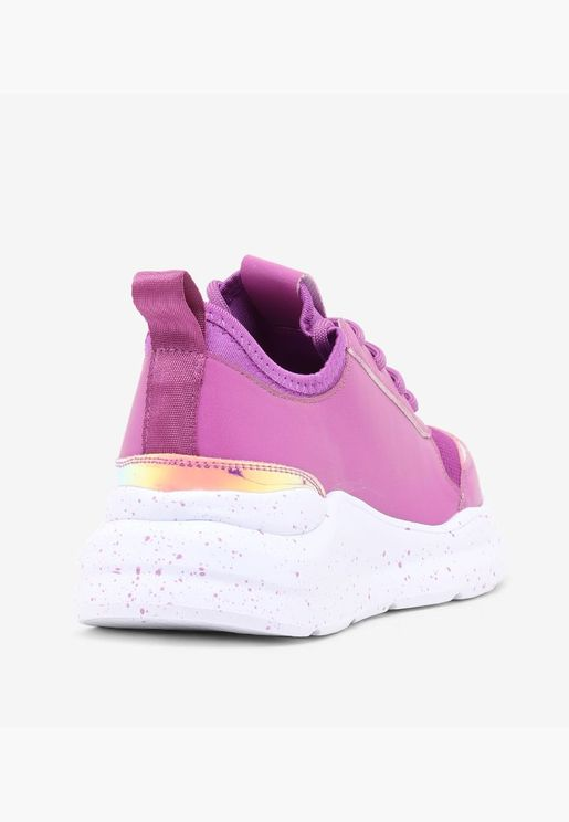 Bolt Comfort shoes