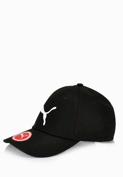 0d7c8696a7f Caps for Men