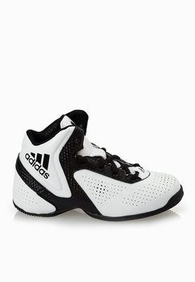 adidas Nxt Lvl Kids