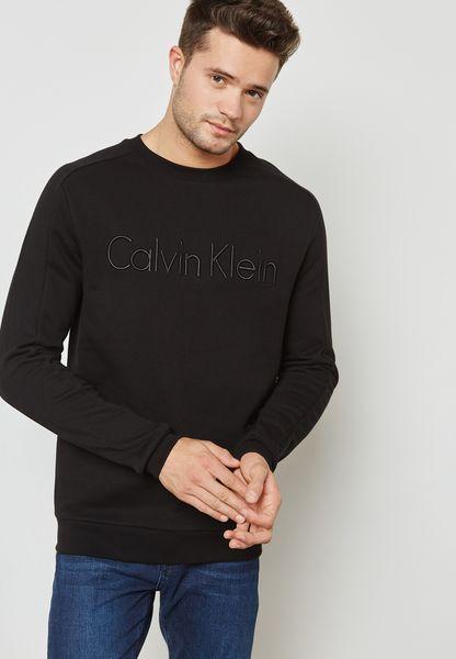 Kasma Sweatshirt