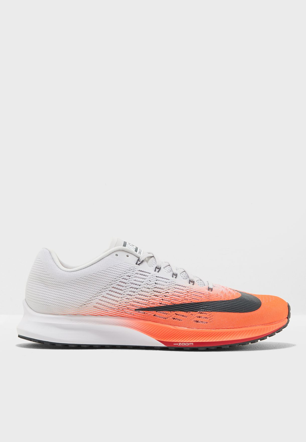 new concept 8fd67 84075 Air Zoom Elite 9