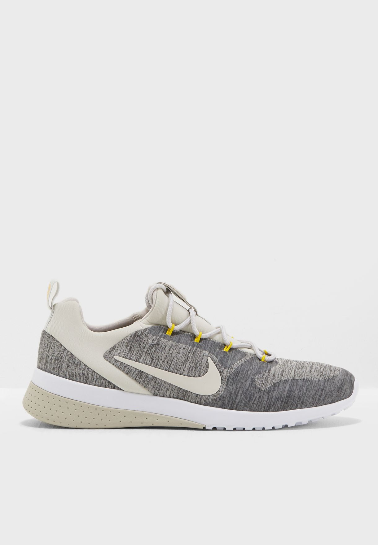 new product 84c39 1218e Shop Nike grey CK Racer 916792-005 for Women in Bahrain - NI
