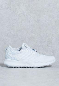 حذاء الفا باونس لوكس