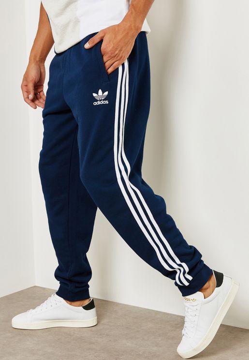 3 Stripes Sweatpants