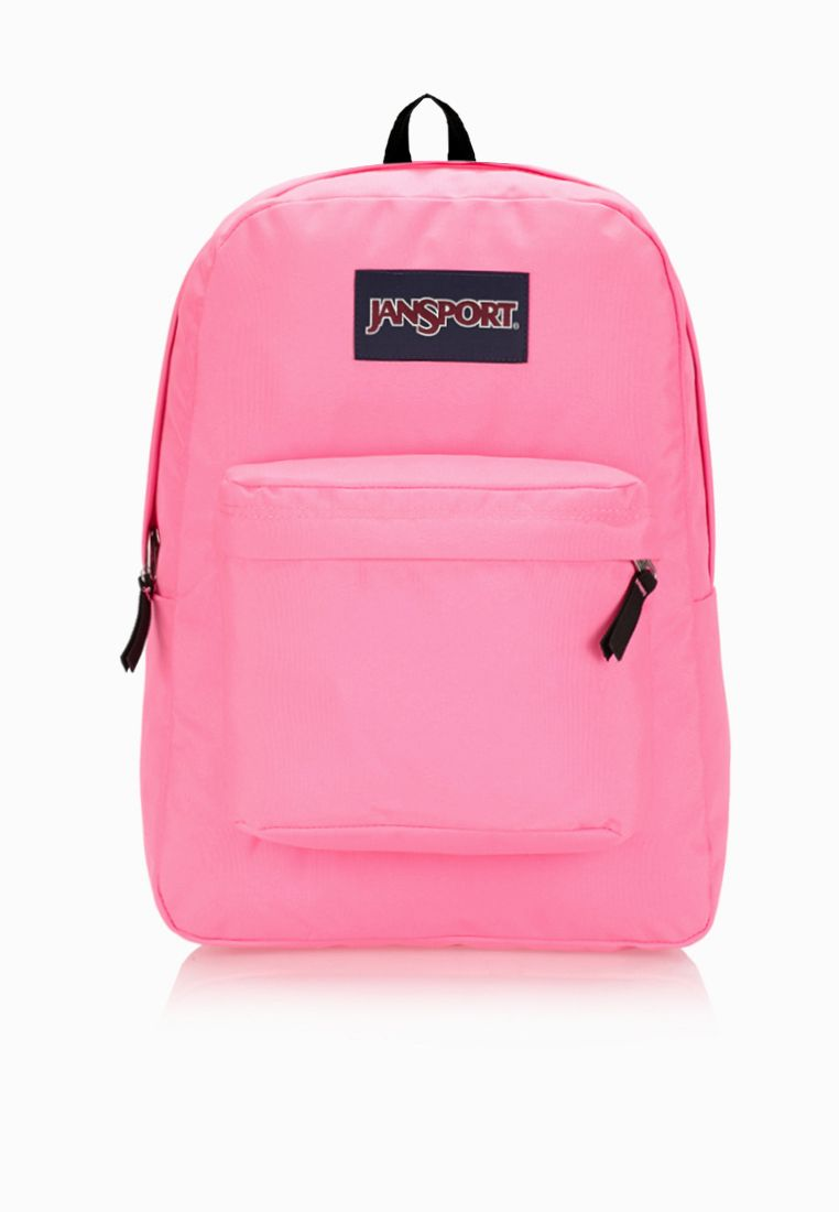 Lastest Jansport Bags  NEW JANSPORT BACKPACK