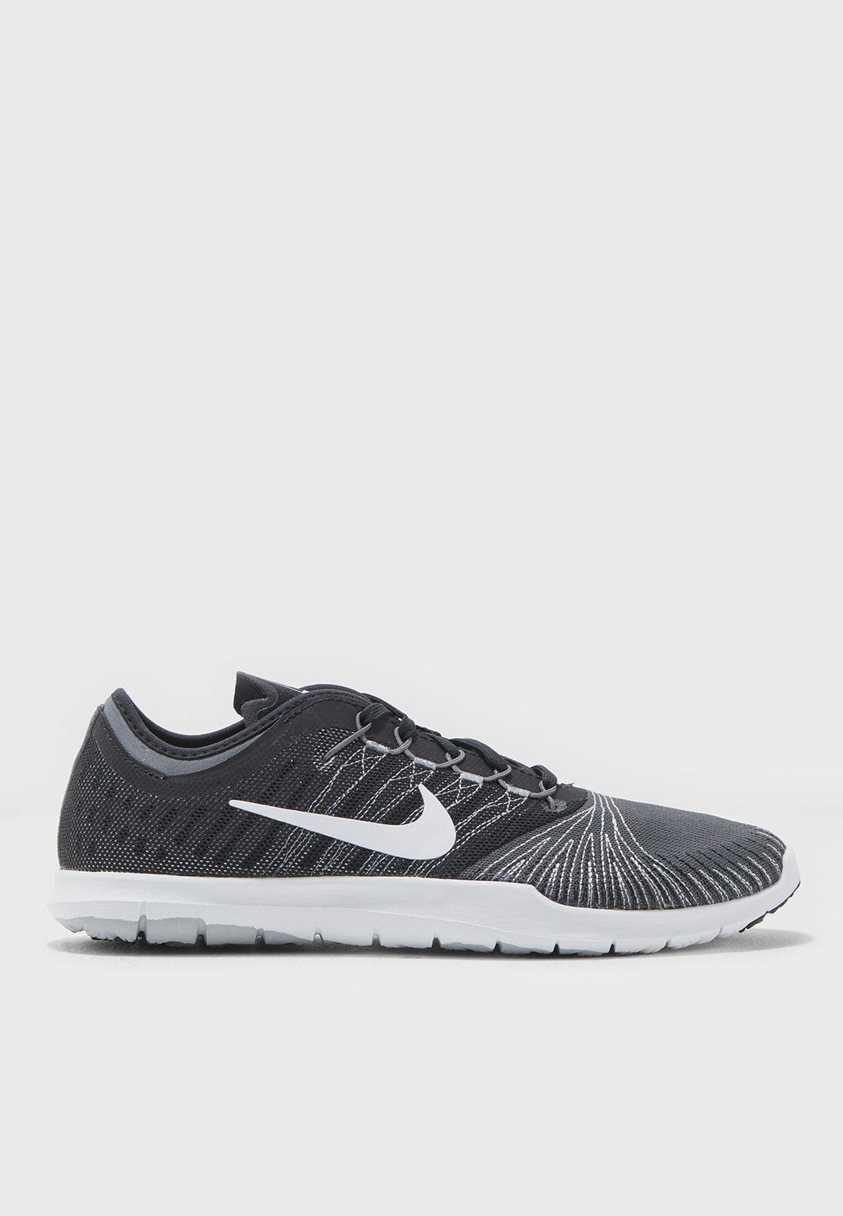 06b01f700a38 Shop Nike black Flex Adapt 831579-001 for Women in UAE - NI727SH28KNF