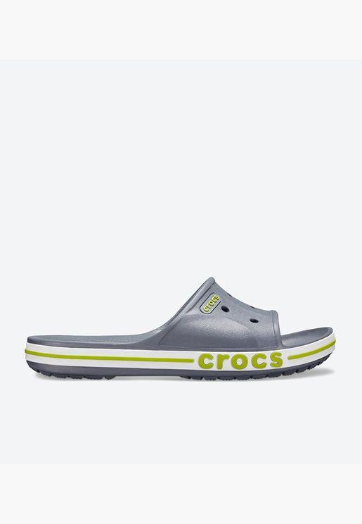 205392-0a3-grey