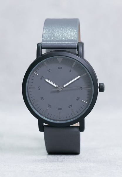 Forcella Watch