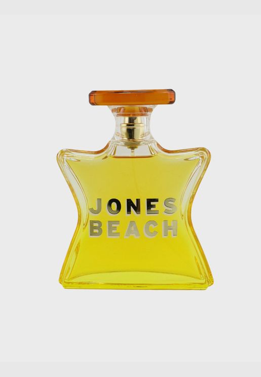 Jones Beach Eau De Parfum Spray