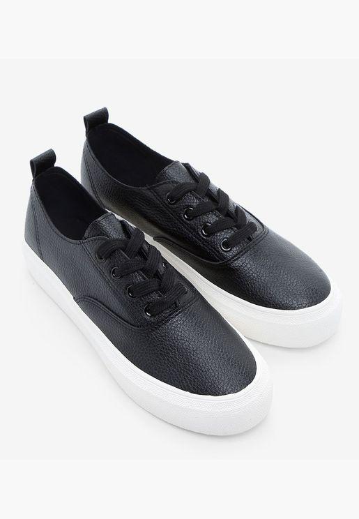 Cama Comfort shoes