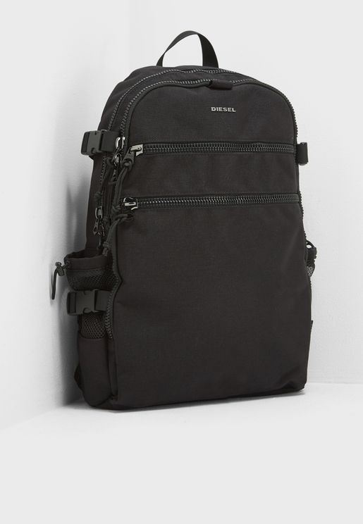 Urbhanity Backpack