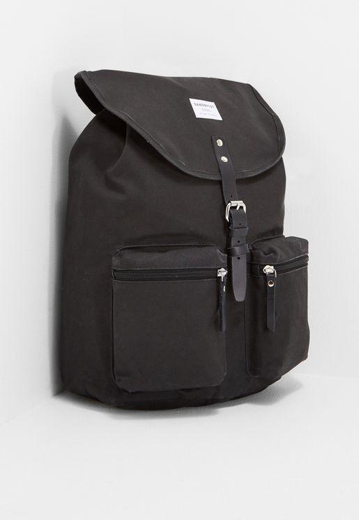 Roald Backpack