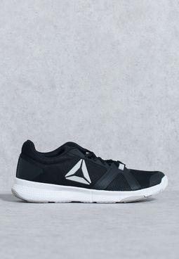 حذاء ترينفلكس لايت