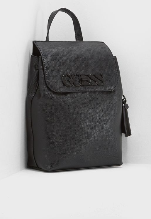Urban Grove Backpack