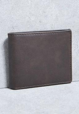 Bilfold Wallet
