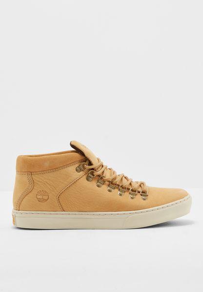حذاء ايه دي في 2.0 ألبين تشكا