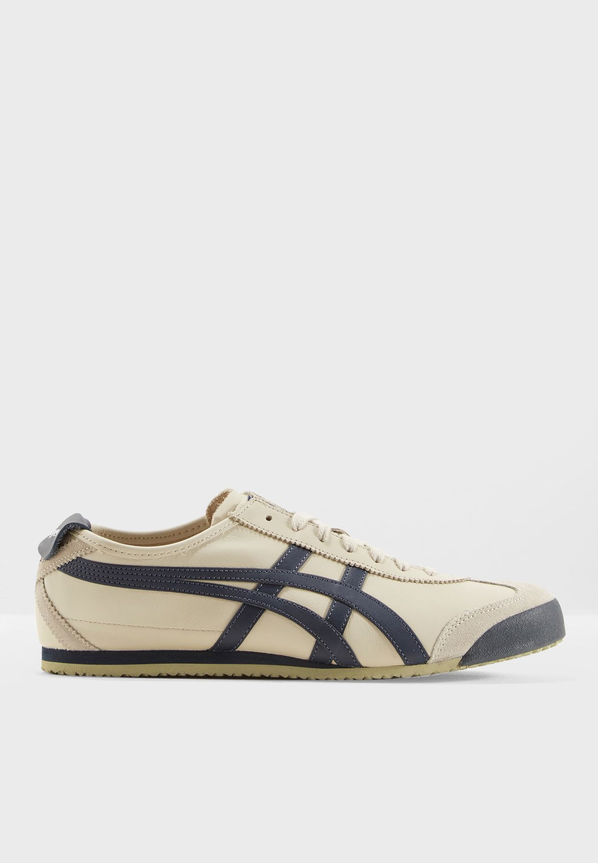 onitsuka tiger mexico 66 in dubai us