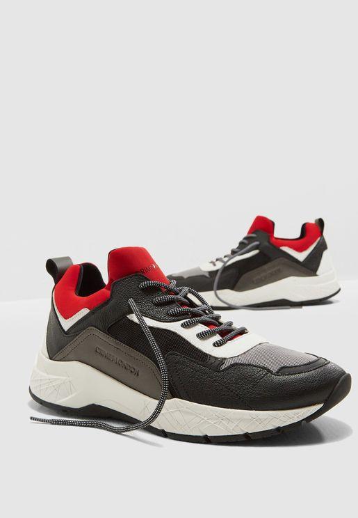 90'S Sneakers
