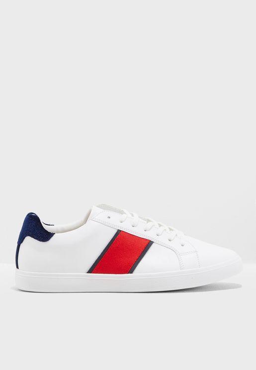 Cowien Sneakers