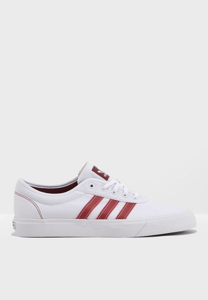 حذاء ادي-ايز