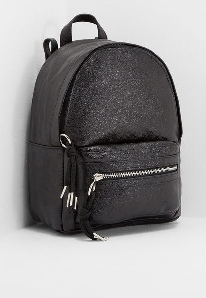 Handbags For Women Handbags Online Shopping In Dubai