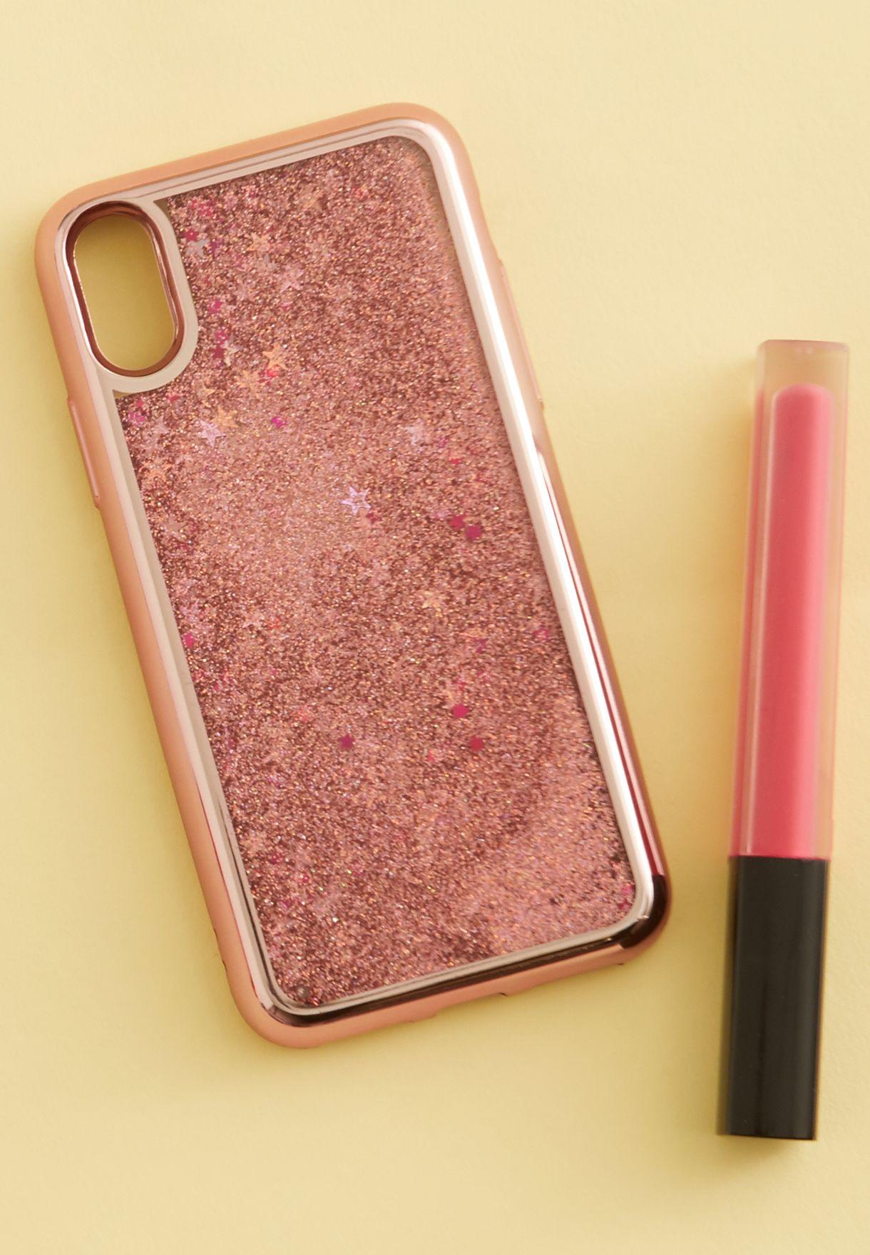 buy online 973b8 0a172 Shake It iPhone Case - X & Xs