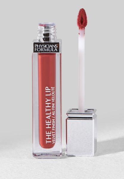 Storative Effects Liquid Lipstick
