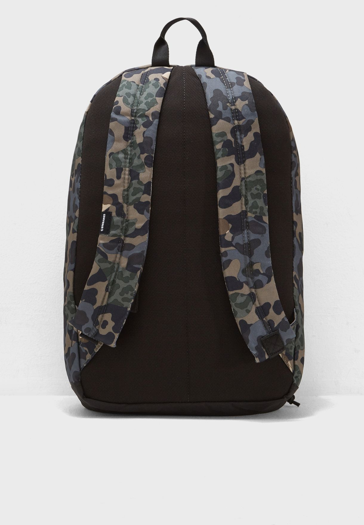 138b5d2afc Shop Converse prints EDC 22 Backpack 10007032-A02 for Men in UAE ...