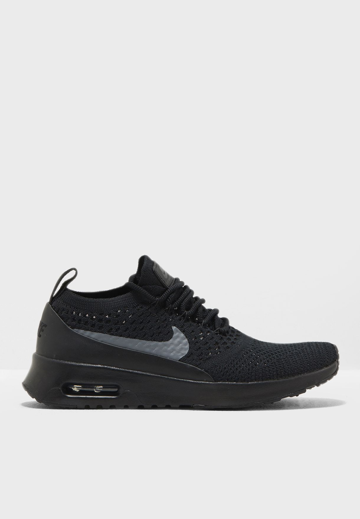 new style 34770 9b5bc Air Max Thea Ultra Flyknit
