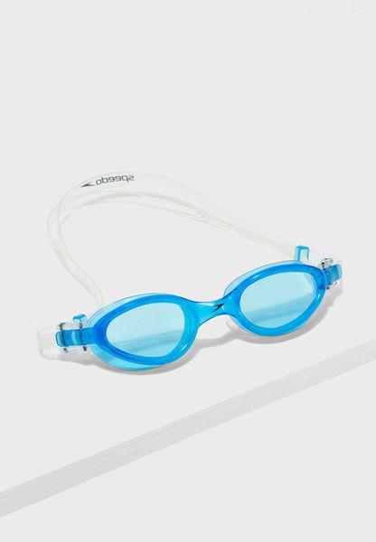 Futura Swim Goggles