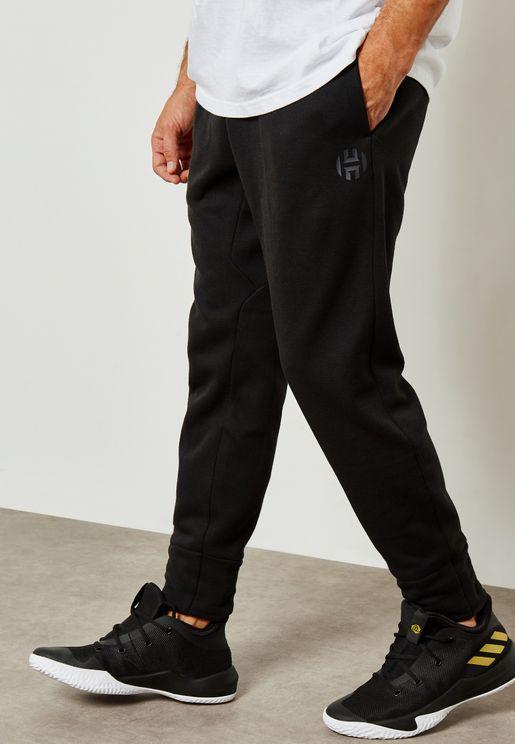 Harden Sweatpants