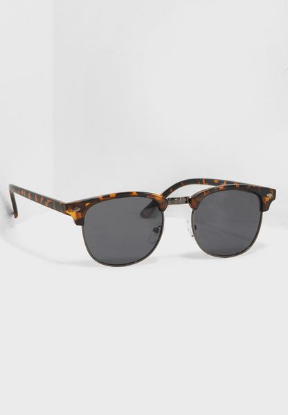 Club Casual Sunglasses