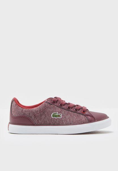 حذاء ليروند 3171